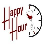 New York - Networking Happy Hour Meetup